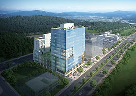 New company building-1.jpg