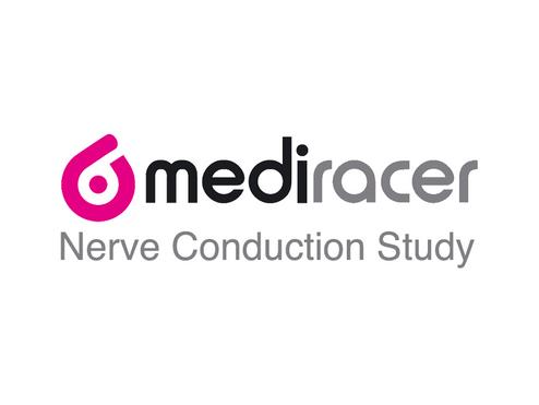 Mediracer NCS