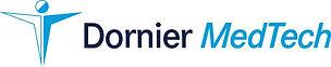 Dornier.jfif