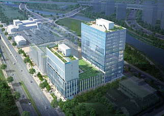 New company building-2.jpg