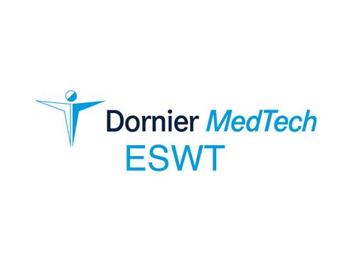 Dornier MedTech ESWT