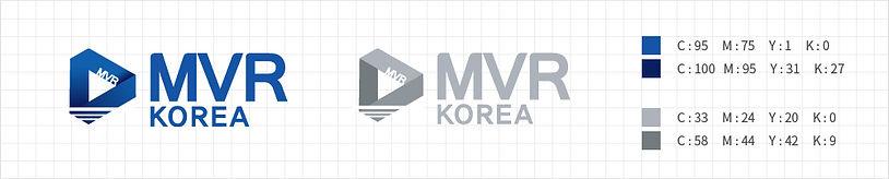 MVR Logo Guidelines.jpg