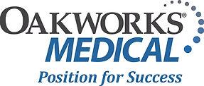 Oakworks-Medical-1.jpg