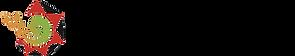 原住民族委員會-logo.png