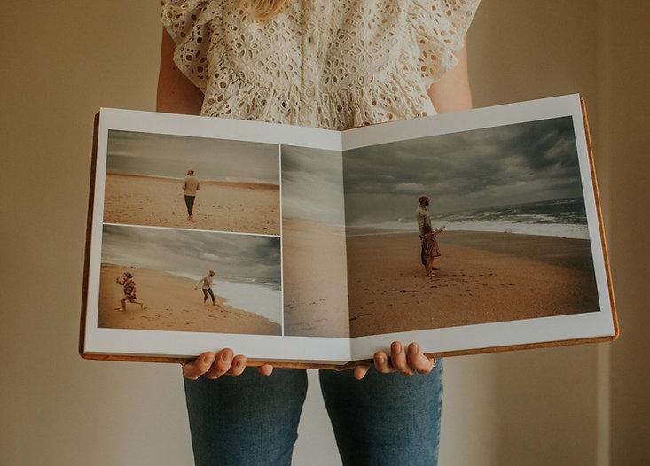 photographe-mariage-intime-toulouse-karolina-b (25).JPG