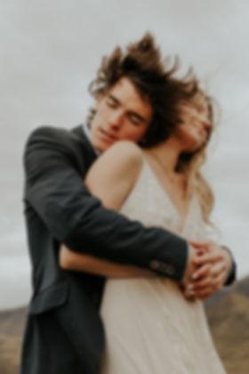 Elopement-iceland-wedding-photographer-k
