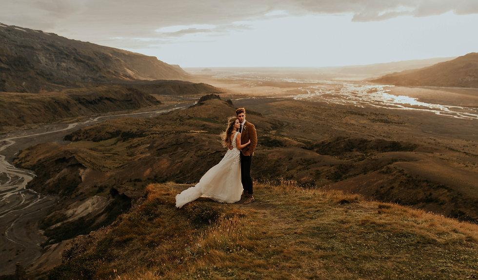 wedding-photographer-iceland-karolina-b