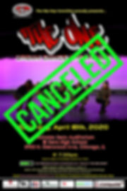 Flyer 12x18-CANCELED.jpg