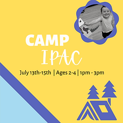 Camp IPAC.png