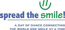 Spread the Smile Logo.jpg