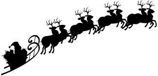 Santa Sleigh.png