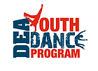 DEA Youth Dance Program.png