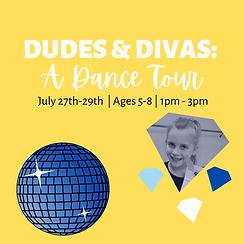 Dudes and Divas.png