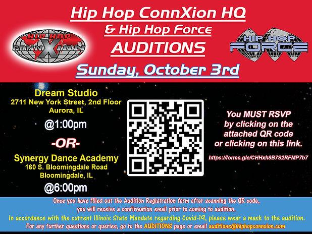02 Fall Audition Flyer Website version.jpg