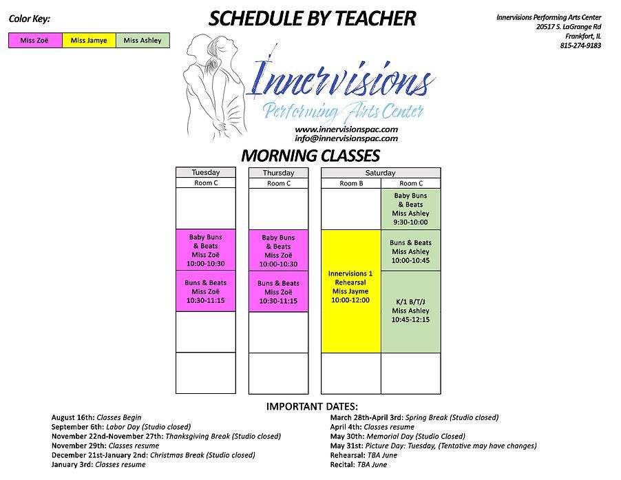 Complete Horizontal by Teacher 2022 MORNING FLAT.jpg