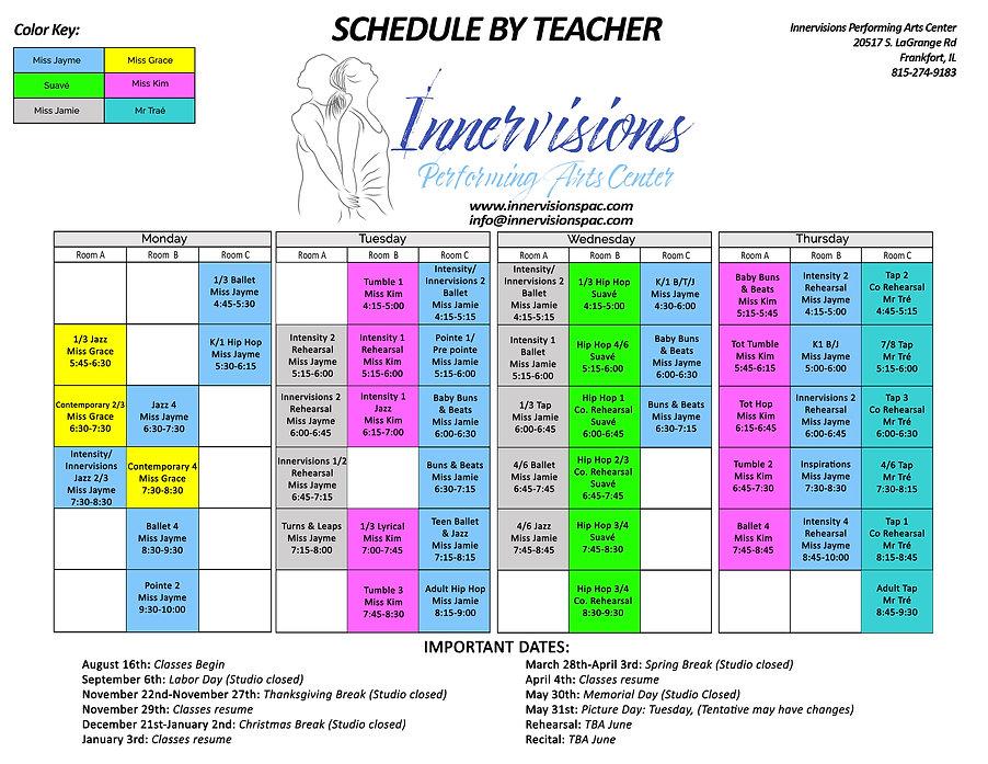 Complete Horizontal by Teacher 2022 FLAT.jpg