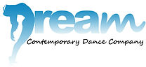 Dream Contemporary Logo copy.jpg