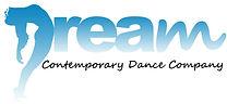 Dream Contemporary Logo copy.jpg
