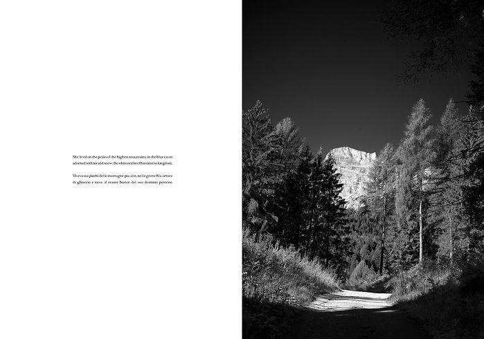 p 5-6.jpg