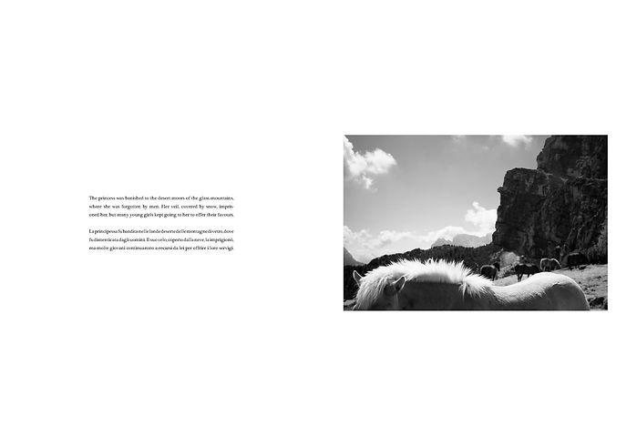 p 19-20.jpg