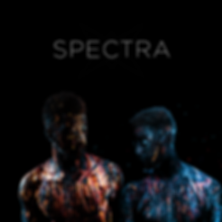 The Keymakers - Spectra.png