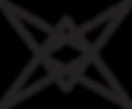 design_element_keymakers_highrestranspar