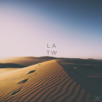 LATW Cover.png