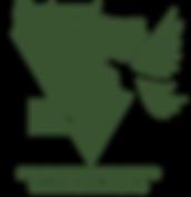 NEI-logo-copy-e1550002165574.png