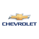 chevy-logo.png