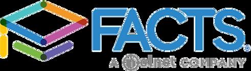 logo-facts-transparent.png