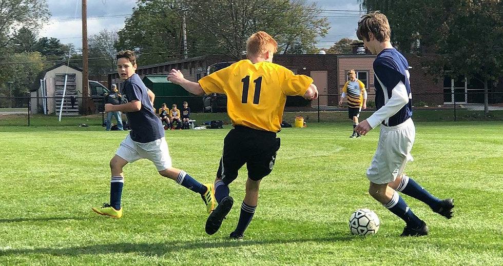 soccer-game-lrg.jpg