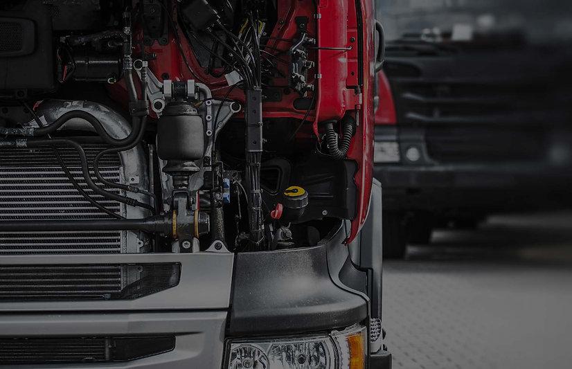 truck-engine-background.jpg