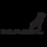 mack-logo.png