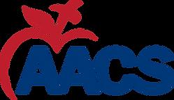 AACS-MainLogoEdited_CMYK.png