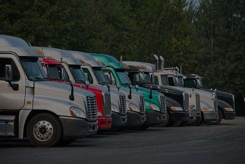 truck-fleet-background.jpg