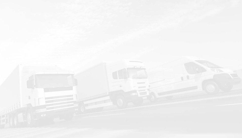light-vehicle-background.jpg