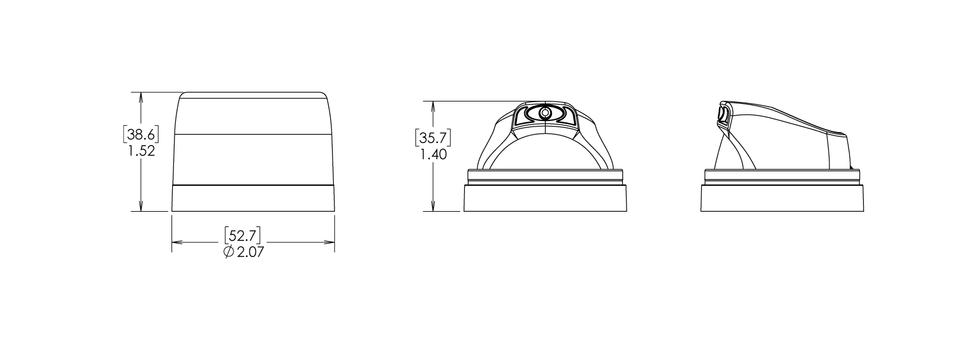 nouveau-52mm-01png