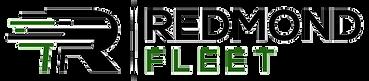 redmond-fleet-logo.png