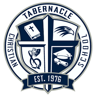 tabernacle-crest-logo.png