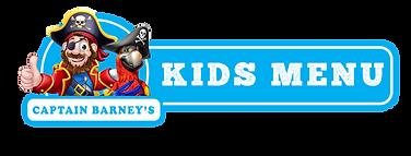 Kids Menu Logo.png