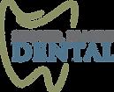 stoker_dental-logo.png