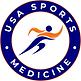 usa sports medicine.png