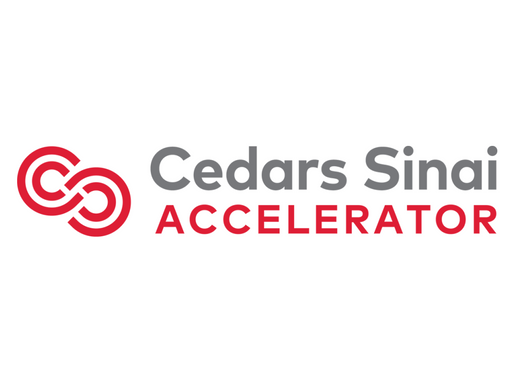 Prestigious Cedars-Sinai Accelerator Selects Dock Health for Coveted Spot in '21 Cohort