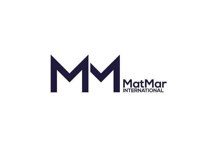 matmar final reverse.jpg