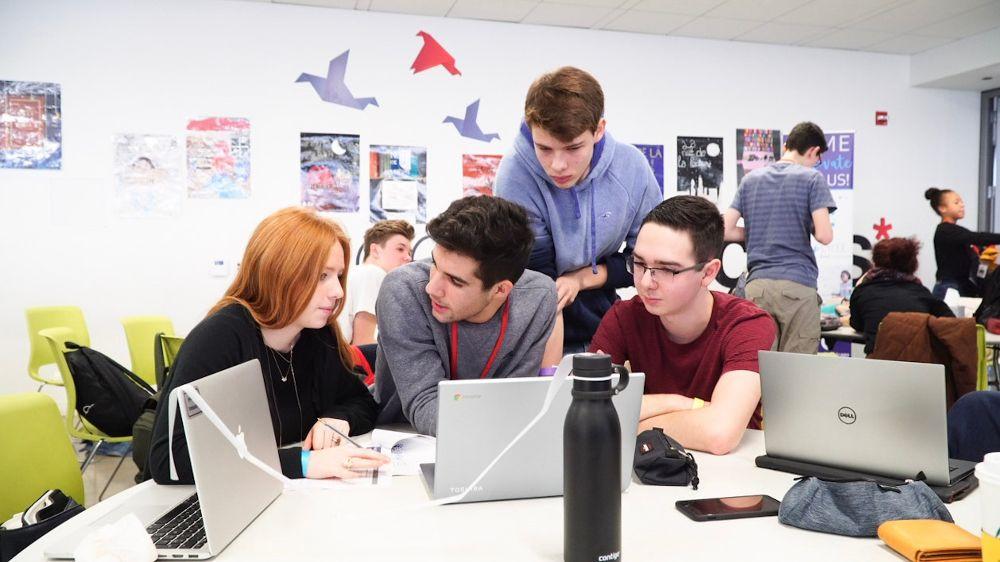 start-up-lycée.jpg