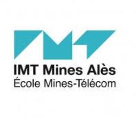 mines telecom.jpg