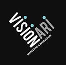 visionari logo.png