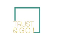 Trust&go