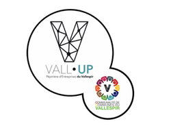 Vall-Up