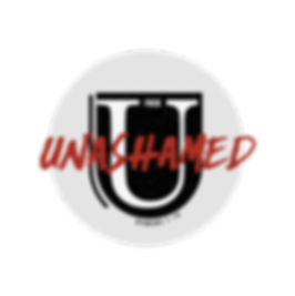 unashamed-youth-ministry-logo-190.png